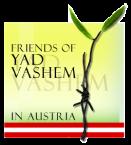 Der Verein - Die Österreischischen Freunde von Yad Vashem